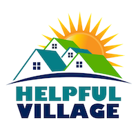 Don't Miss the February 19th Helpful Village Webinar!