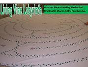 Living Vine Labyrinth.jpg