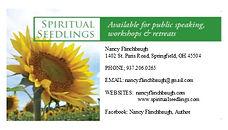 Spiritual Seedlings.jpg