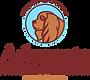 AdvocatePropertyInspectionsLLC-logo.png