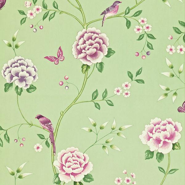 sanderson-pavilion-wallpaper-georgian-green-212158-24823-p.jpg