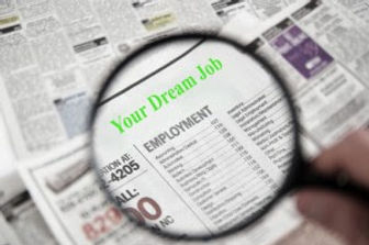 bert binder paralegal career resume network education