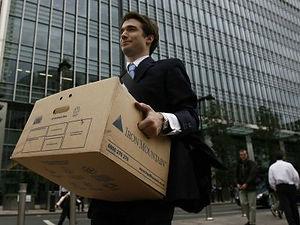 resume networking career paralegal coach bert binder