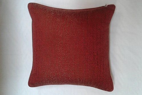 Jim Thompson cushion