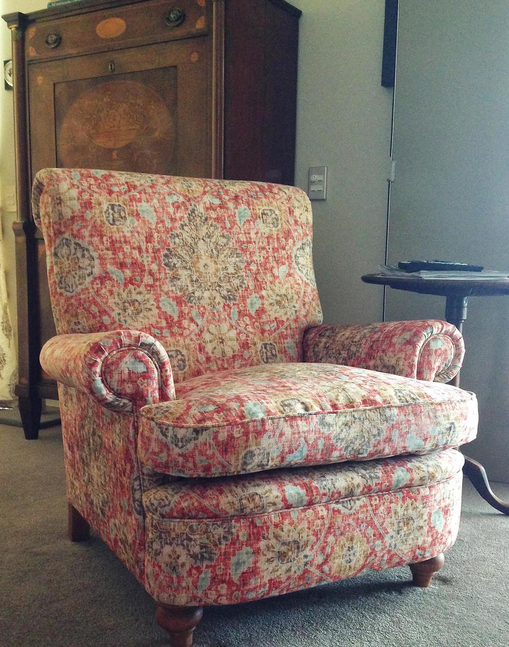 sue thomson chair (2).jpg