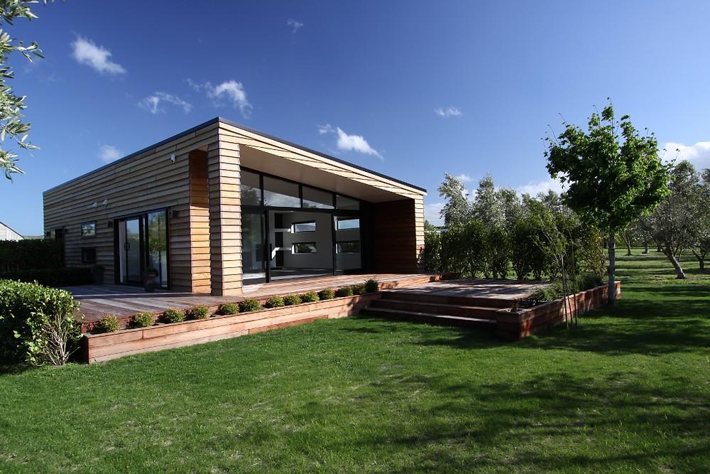 Luxury-Oasis-Martinborough-14-1024x683.jpg