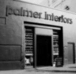 Designmade-Directory-Palmer-Interiors-Sh