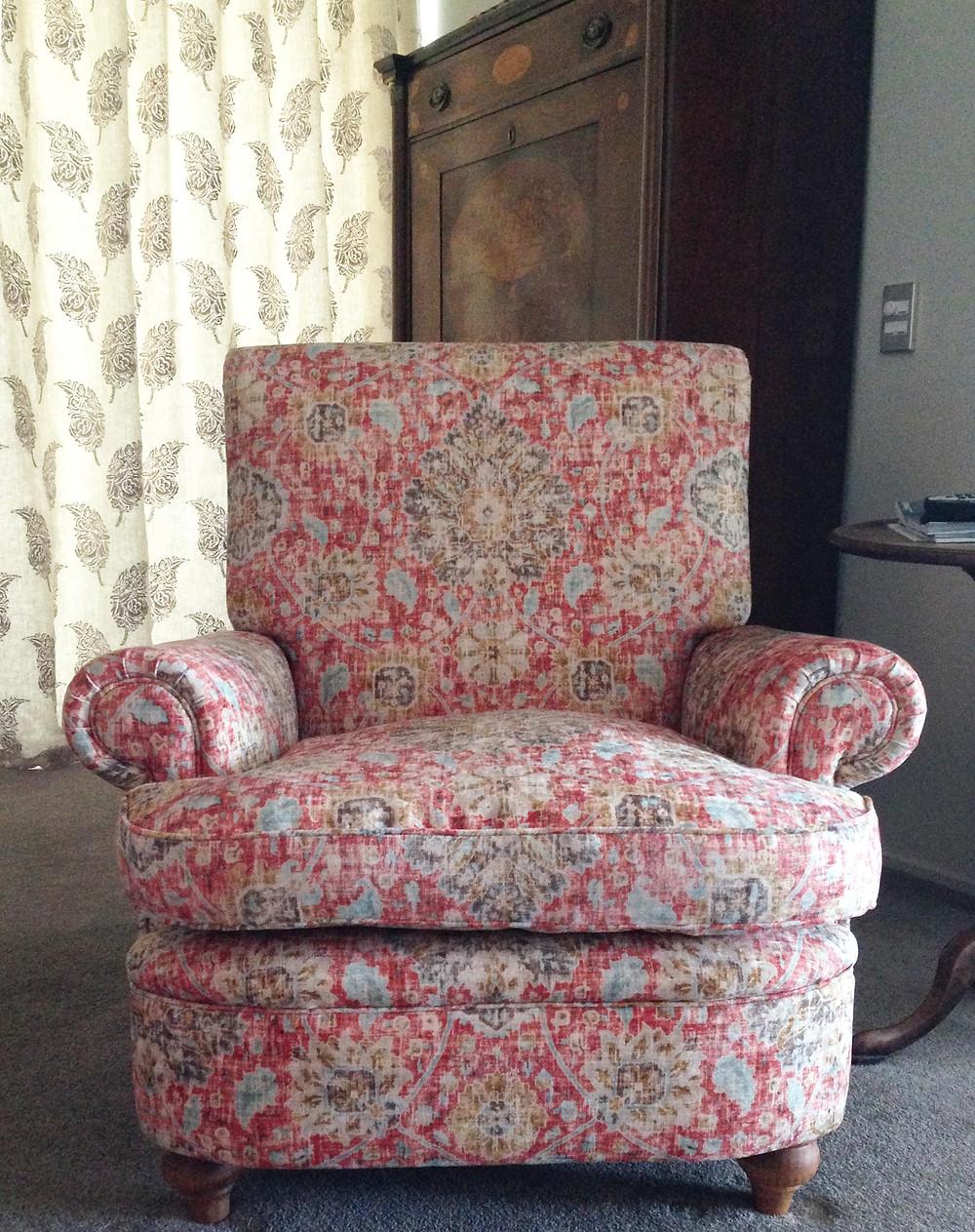 Sue Thomson Chair.jpg