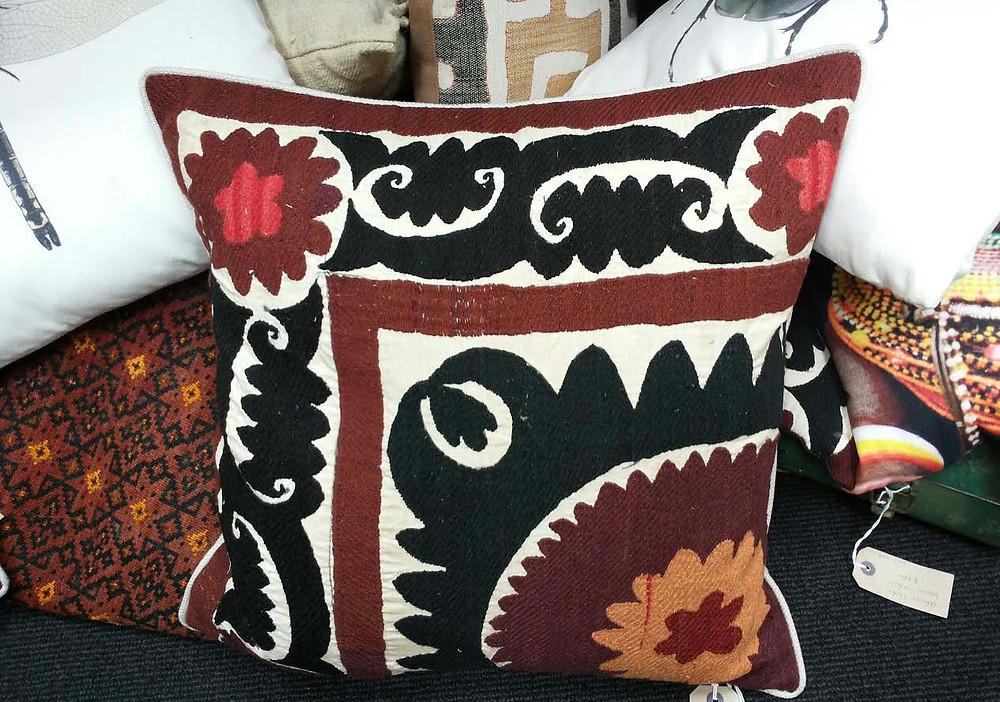 Suzani cushion.jpg