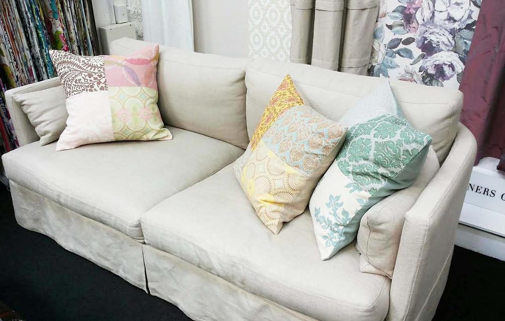 linen couch.jpg