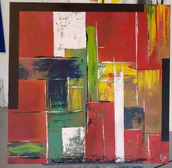 abstrait_multicolore