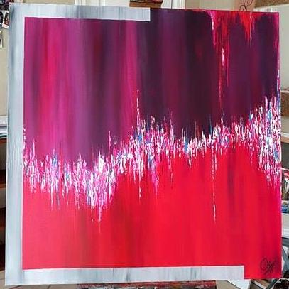 abstrait mauve rouge ligne.jpg