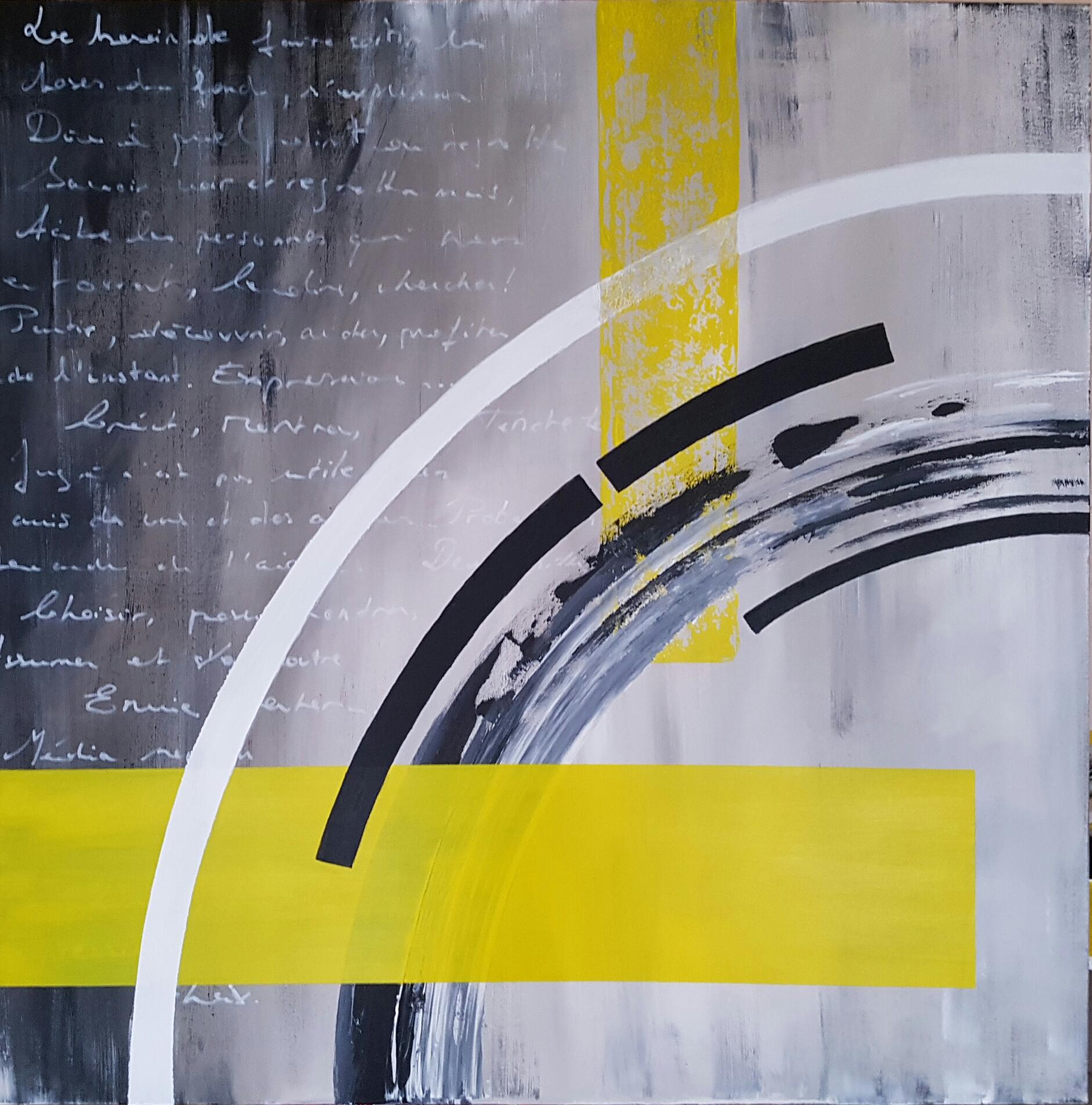 abstrait jaune gris noir.jpg