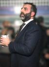 DIOMAIUTA: RIAPRONO PARRUCCHIERI E SEETTORE BEAUTY PER CONTRASTARE L'ABUSIVISMO !