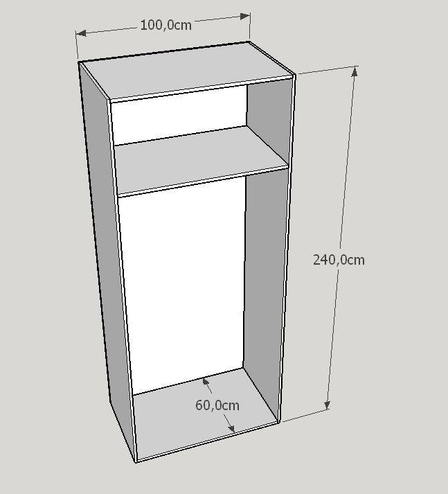 Modulo 1-240.100.61