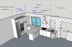 Diseño_cocina_y_tomas