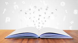 Fluency Virtual Training