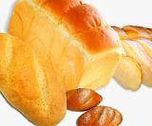 北欧パン 食パン・食事パン