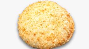 超激辛ハバネロカレーパン(数量限定)