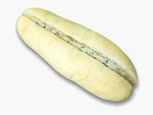 クッキーバニラサンド