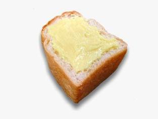 レモンミルクボックス(期間限定)