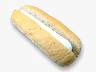 紅茶のチーズムースサンド