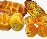 北欧パン 惣菜パン