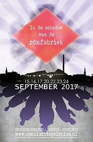 Poster_In_de_schaduw_van_de_rômfabriek.j