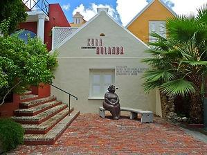 Museum Kura Hulanda