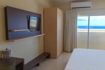PIC HOTEL 10A-1.jpg