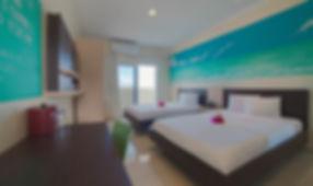 webPIC-HOTEL-2B-1-web.jpg