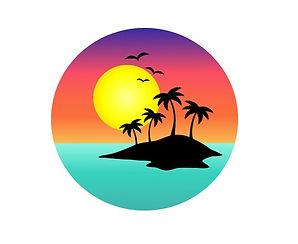 Enjoy curacao island