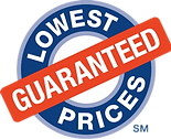 lowest low price guaranteed curacao hotel suites stay