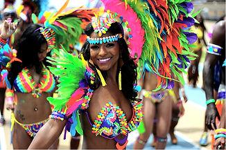 Carnival Curacao carnaval 2019 karnaval karnival korsou