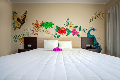 PIC HOTEL 13A-1.jpg