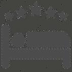 Curacao Suites Hotel Good Sleep accomodation airbnb hostel