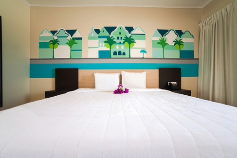 webPIC-HOTEL-15-1.jpg