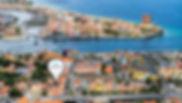 Location Curacao Suites Hotel Willemstad Otrobanda Punda