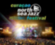 Curacao North Sea Jazz Festival 2018 line-up tickets curacao suites hotel activities