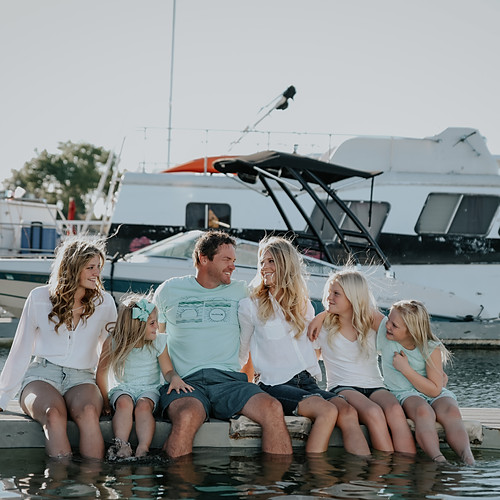 Willardson Family