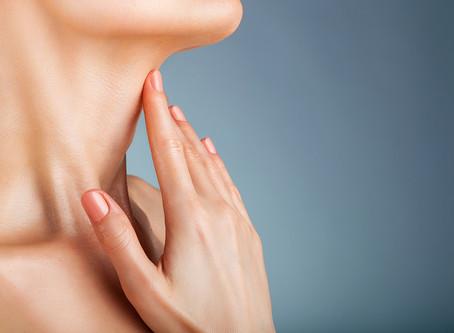 Lifting facial não-cirúrgico: é possível?