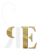 logo%20revela%20simblo_edited.png