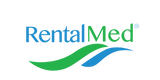 logo_registrada350x175.png