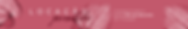 banner fino.png