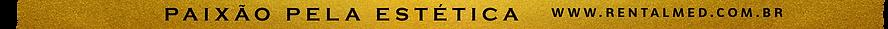 banner site revela.png