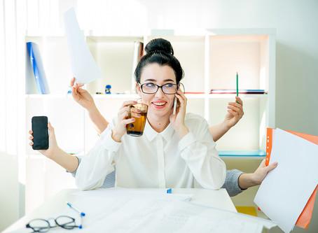 3 dicas para atrair clientes para sua clínica de estética