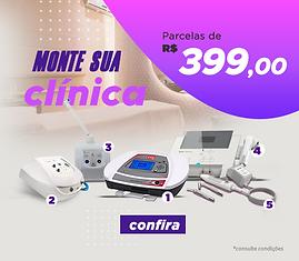 Banner_monte_sua_clinica_mobile.png