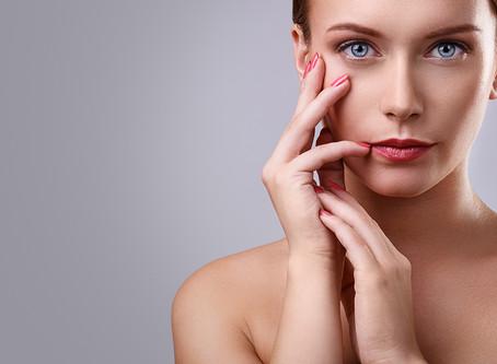 Volumização facial com microagulhamento: conheça uma das possibilidades do procedimento