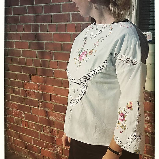 Linny T vintage or classic