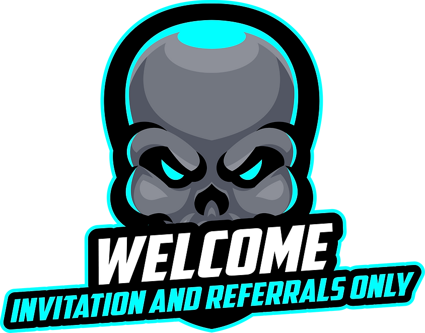 EDIPTV Invitation and referrals only.png